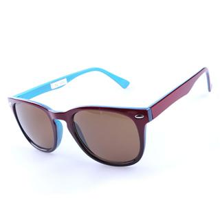 sunglasses XQ-009