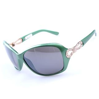 sunglasses XQ041