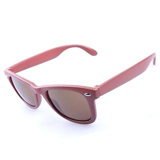 sunglasses XQ134