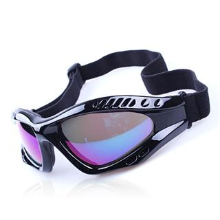 sport glasses XQ050
