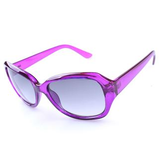 Sunglasses XT005