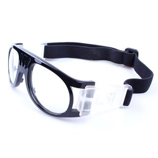 Basketball glasses XQ094
