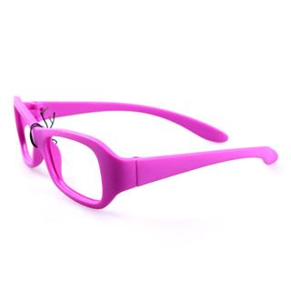 Kid' s sunglasses 346