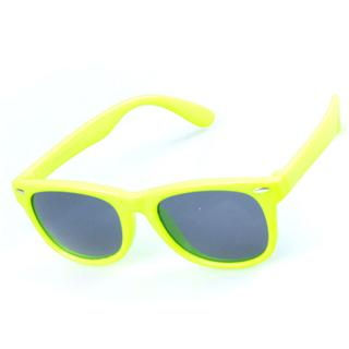 Kid' s sunglasses S802