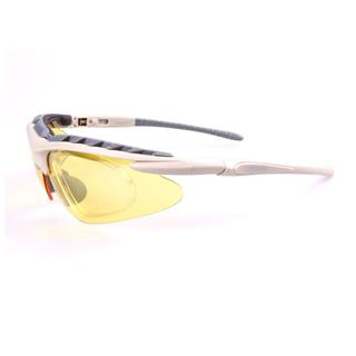 Sport glasses XQ195