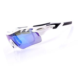 Sport glasses XQ182 Blue